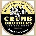 Crumb Brothers Baker