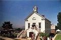 Pine Valley LDS Chapel