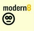 Modern 8