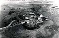 Holmgren Historical Farm