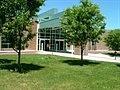 West Jordan Senior Center