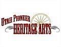 Utah Pioneer Heritage Arts