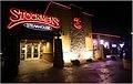 Stockmen's Steakhouse
