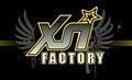 XSI Factory