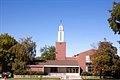 University of Utah - West Institute