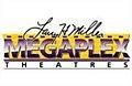 Megaplex Theatre at Thanksgiving Point