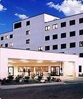 Pioneer Valley Hospital