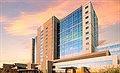 Intermountain Heart Institute
