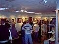 West Jordan Schorr Gallery
