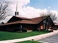 Midvale North Stake Church