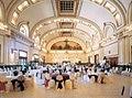 Gateway Grand Hall