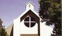 Hilltop United Methodist Church