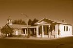 Tooele Pioneer Museum