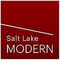 Salt Lake Modern