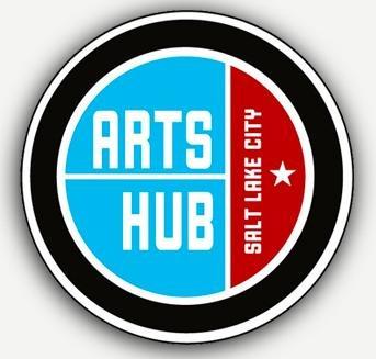 Salt Lake City Arts Hub