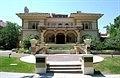 Walker-McCarthey Mansion