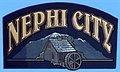 Nephi City Park