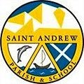 Saint Andrew Catholic Parish & School