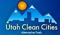 Utah Clean Cities Coalition