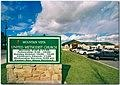 Mountain Vista United Methodist Church