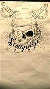 Scallywag's