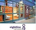 Eightline Real Estate