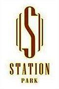 Station Park