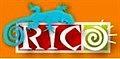 Rico Foods Warehouse