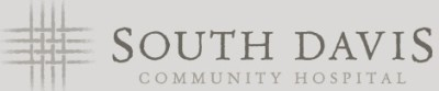 South Davis Community Hospital