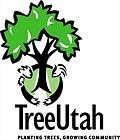 TreeUtah Office