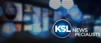 KSL 5 TV
