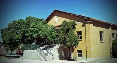 Urban Indian Center of Salt Lake