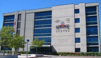 Horizonte Instruction and Training Center
