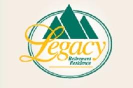 Legacy Village Memory Care