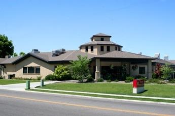 Avalon Care Center