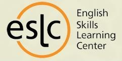English Skills Learning Center