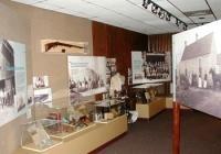 Murray City Museum