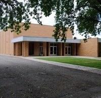 Hurricane City Fine Arts Center