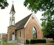 American Fork Community Presbyterian Church