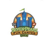 Seven Peaks Fun Center Orem