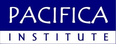 Pacifica Institute