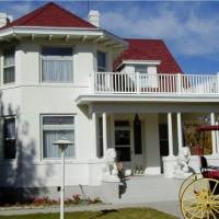 Taylorsville Bennion Heritage Center