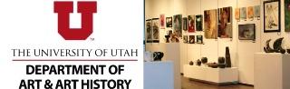 Gittins Gallery