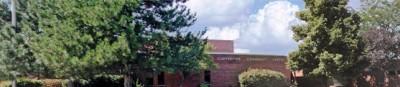 Copperview Recreation Center