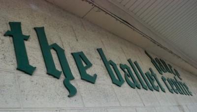 Ballet Center Utah, Inc.