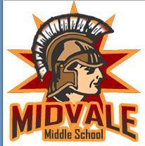 Midvale Middle School