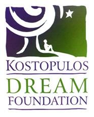 Camp Kostopulos