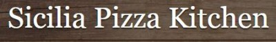 Sicilia Pizza Kitchen