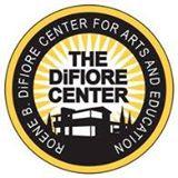 The DiFiore Center