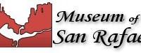 Museum of the San Rafael
